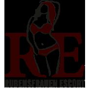 Rubens Escort